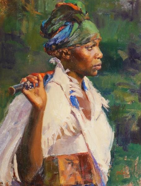 361-gishafricanwoman