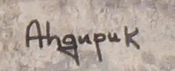 462b-aghupukalaskasealsig