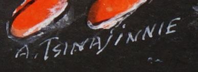 467b-tsinajinniedancesig