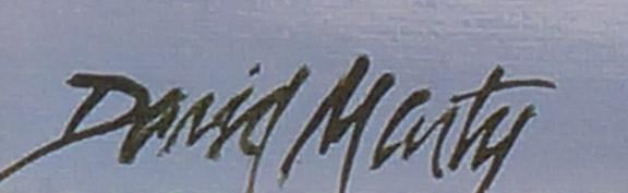 371b-dmartydecembersig
