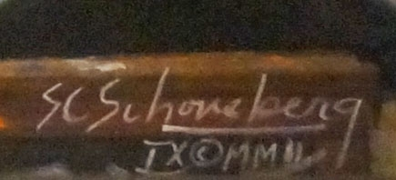 594b-schonebergrenoirsig