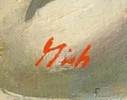 357b-gishindiamansig