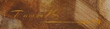 72a-ramon-kellyjoemaer73signature