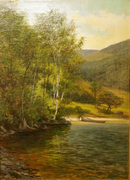 281-edwardhillboat