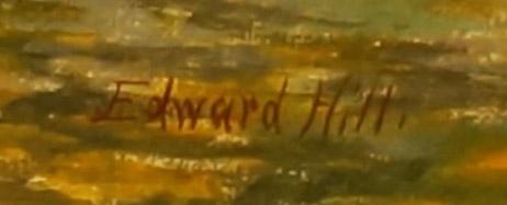 281b-edwardhillboatsig