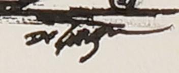 121b-degrazianavajoovensignature