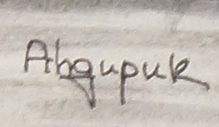 463b-aghupukpolarbearsig