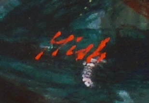 359b-gishrhododendronsig