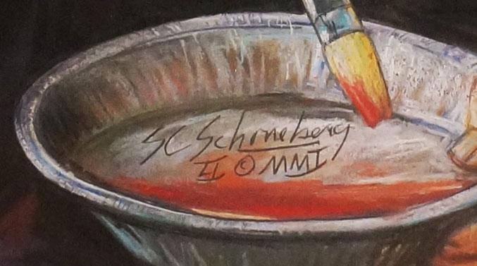 595b-schonebergselfportraitsig