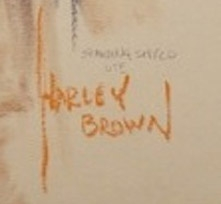 79a-harley-brownstandingsieldutesignature