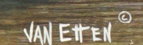 427b-vanettenlincolnsig