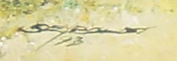 209b-seyboldtstolenponiessig