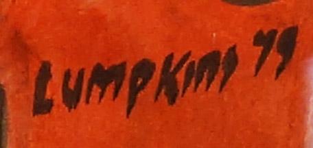 145b-lumpkinsuntitledsig
