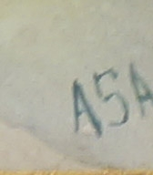 143b-asalexanderuntitledsig