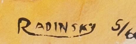 509b-radinskyuntitled12sig