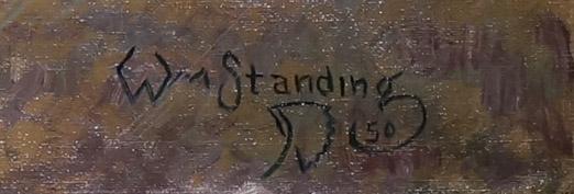 95a-william-standinguntitledsignature