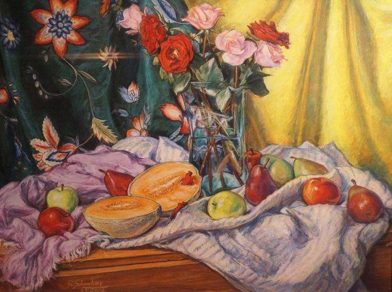 623-schonebergflowersfruit