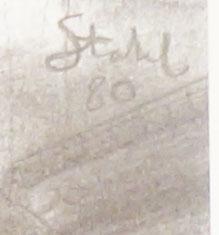 435b-stahlwomanbarsig