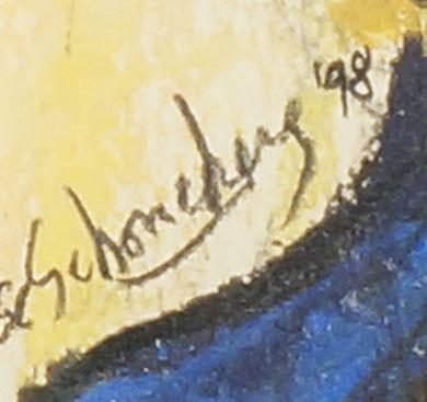 474b-schonebergvalkyriesig