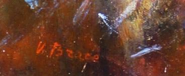 228b-bracecityhallsig