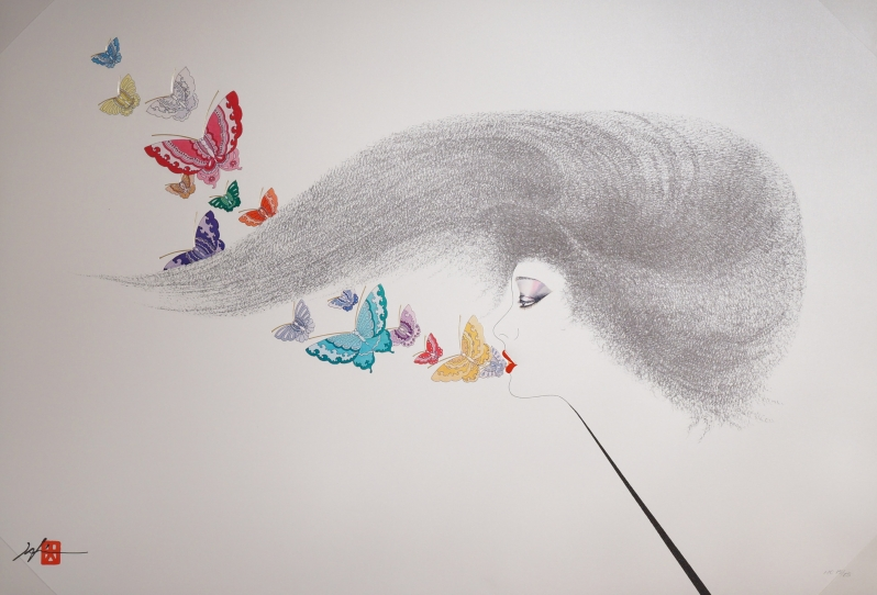 300-ostukawhisperingbutterflies