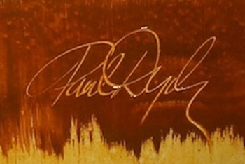 60a-paul-dyckwomanofthewillowsignature