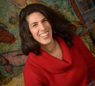 Melissa ColeMug