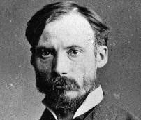 Pierre-Augusta Renoir