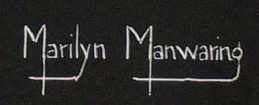 723b-manwaringuntitledsig