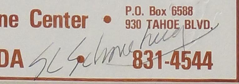 684b-schoneberglakegallerysig