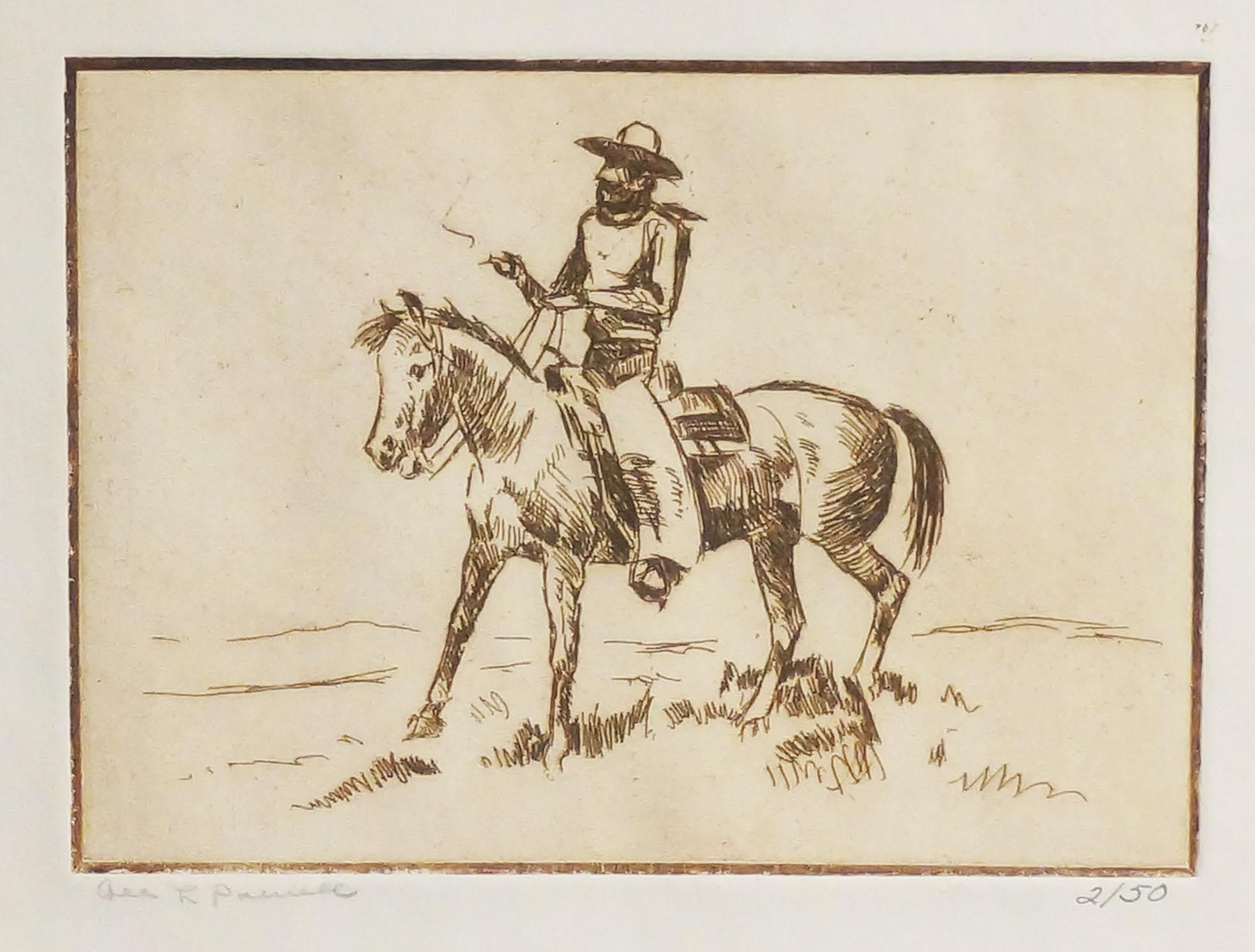 733-acepowellcowboyquirt
