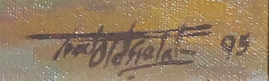 730b-oldfieldnightwatchsig