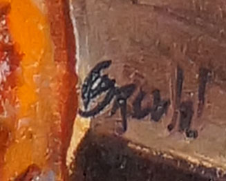 722b-brownblueeyessig