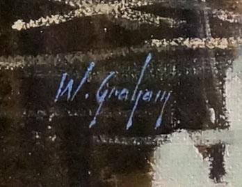 669b-grahamforgotten-sig