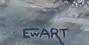 893b-ewartbirdparadisesig