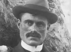 E.A. Burbank