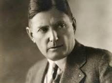 Frank Tenney Johnson