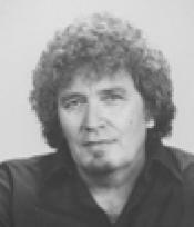 Isaac Maimon