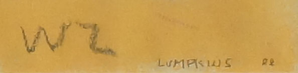 862b-lumpkinstwobuildingssig
