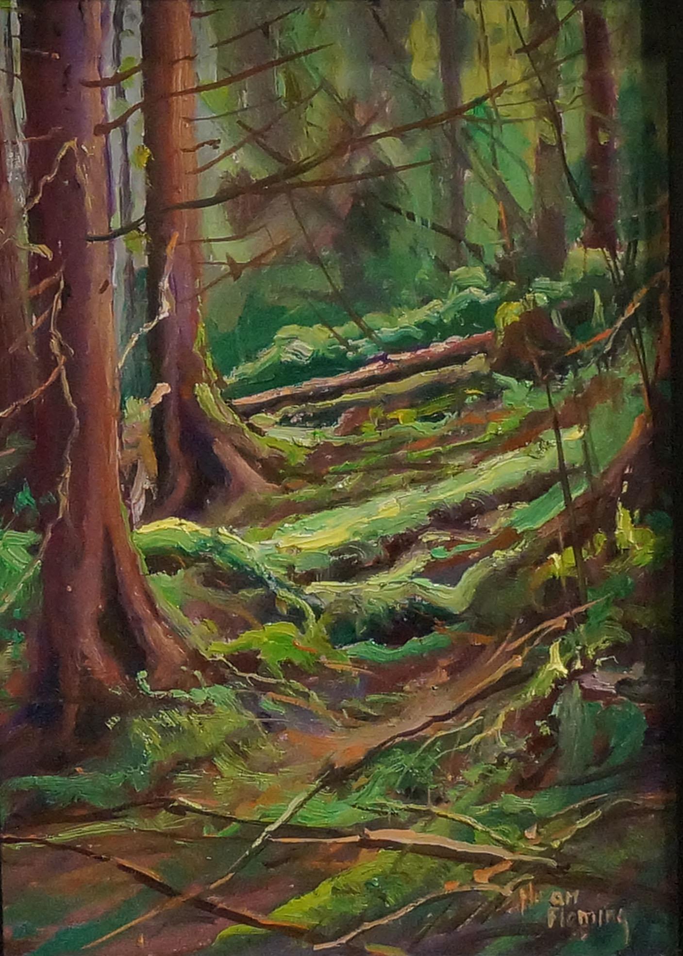 821-flemingspringforest