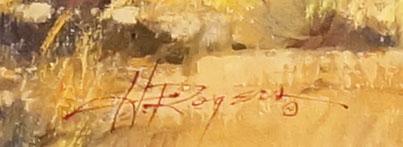 918b-rogerscanyonshadowssig