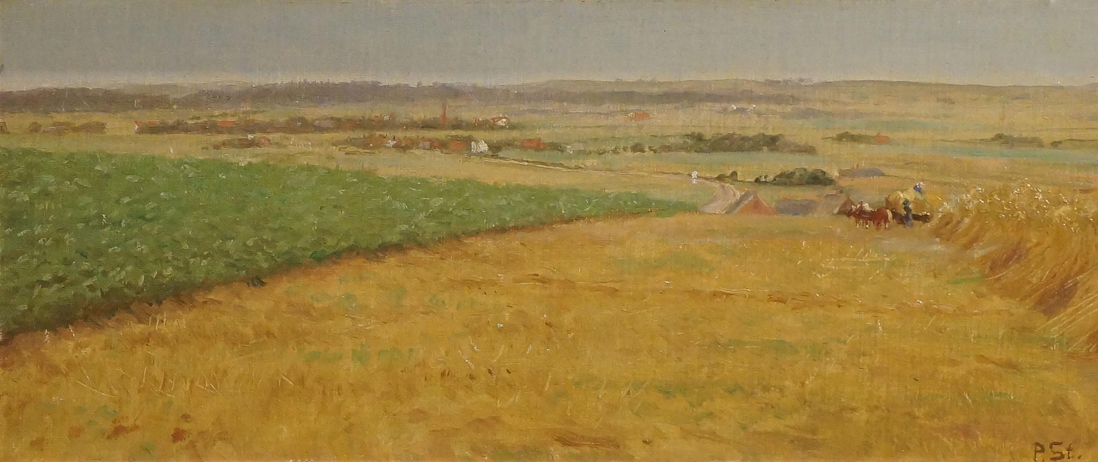 983-steffensenuntitledfarm