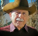 Robert Knudson