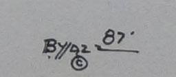 1022b-syazzuntitleddeersig