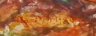 961b-mcafeeelephantwalksig