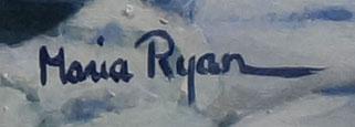 944b-ryanpolarbearsig