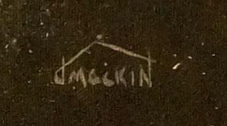 951b-mackinthunderstormsig