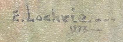 962b-lochrieensmoresig