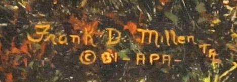 289b-fdmillerseasonsig