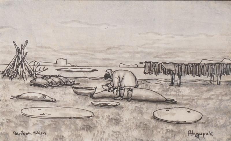 462-aghupukalaskaseal